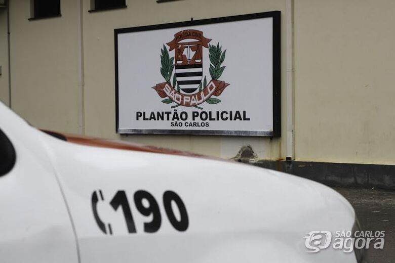 Após desentendimento com traficante, carro de usuário de drogas é roubado -
