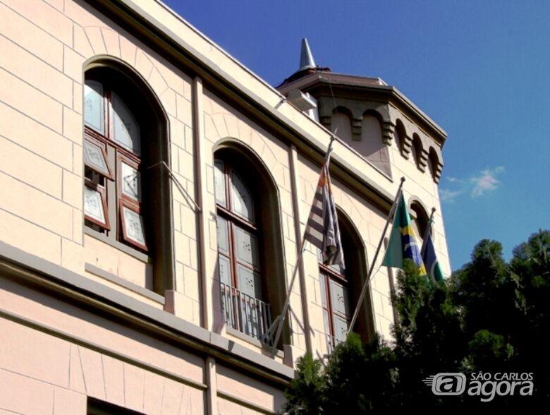 Mulheres Empreendedoras serão homenagens na Câmara Municipal - Crédito: Divulgação