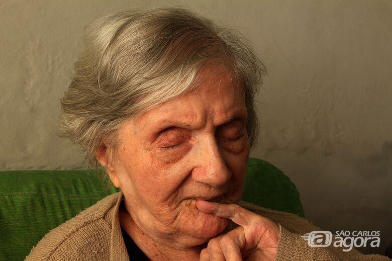 Oficina e seminário alertam sobre os perigos da doença de Alzheimer - Crédito: Adriano Gadini por Pixabay