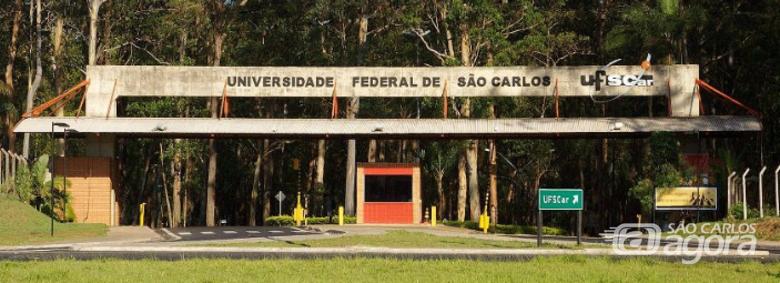 Projeto da UFSCar promove oficinas para fortalecimento da saúde do trabalhador de São Carlos - Crédito: Divulgação