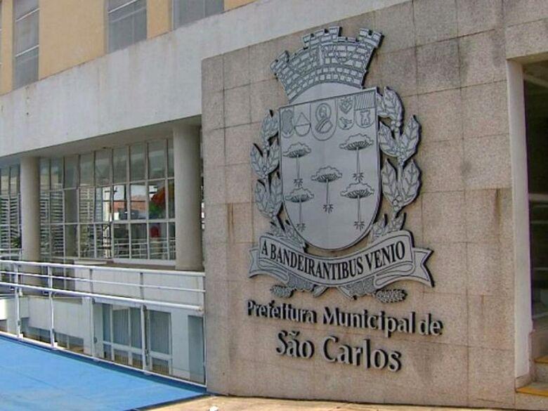 Carla Campos entra com mandado de segurança e advogado questiona legalidade da comissão de sindicância - Crédito: Arquivo/SCA