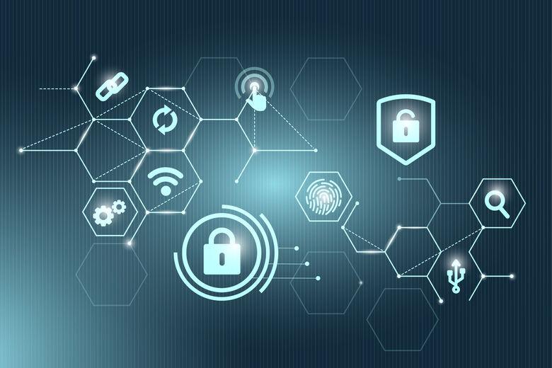 Lei Geral de Proteção de Dados é tema de seminário gratuito no Ciesp São Carlos - Crédito: Divulgação
