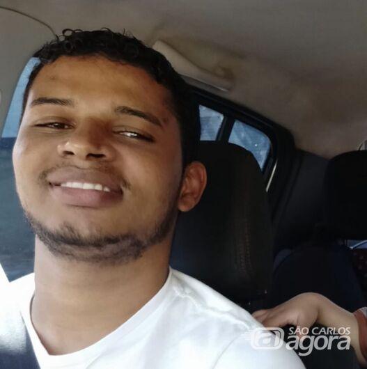 Com filho no colo, homem é baleado por assaltantes e morre em Rio Claro - Crédito: Divulgação