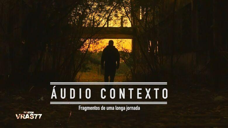 Grupo de rap lança clipe de música para prevenir o suicídio - Crédito: Divulgação