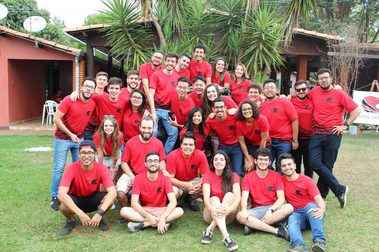 Baja UFSCar comemora 10 anos buscando interdisciplinaridade e inclusão - Crédito: Divulgação