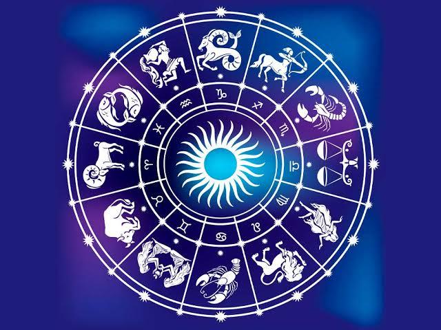 Horóscopo: confira a previsão de hoje (19/10) para seu signo -