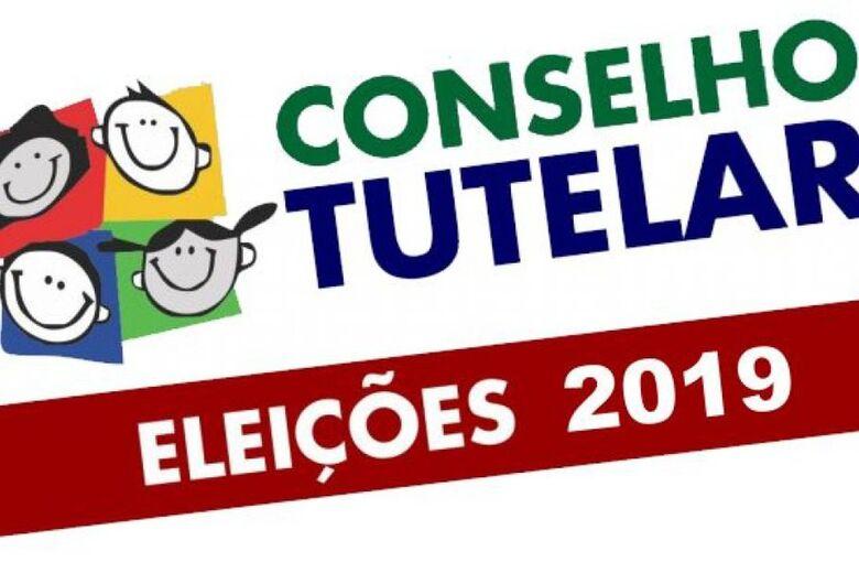 Domingo acontecem as eleições do Conselho Tutelar em Ibaté - Crédito: Divulgação