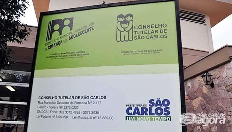 Veja quem são os conselheiros tutelares mais votados em São Carlos - Crédito: Divulgação