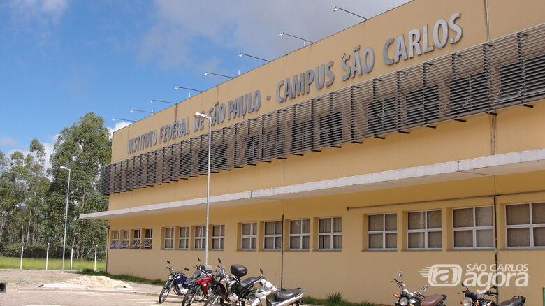 IFSP abre inscrições para a Pós-Graduação Lato Sensu em Educação - Crédito: Divulgação