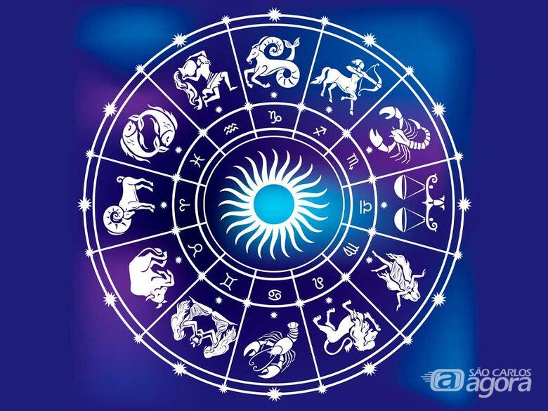 Horóscopo: confira a previsão de hoje (18/10) para seu signo - Crédito: Divulgação