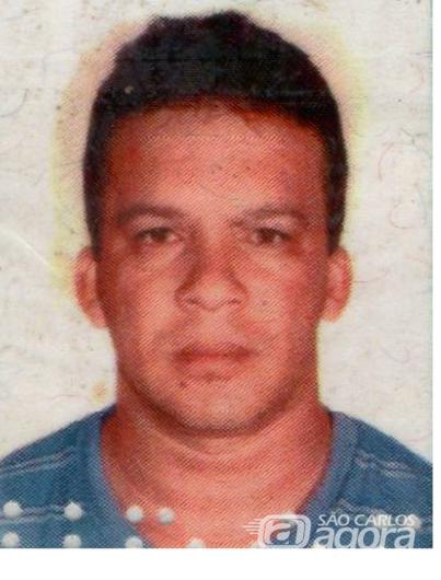 Caminhoneiro que morreu em acidente na SP-318 será enterrado nesta segunda-feira no Paraná -