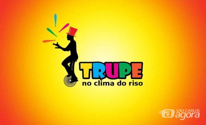 Brincando na Praça agita o domingo da garotada - Crédito: Divulgação
