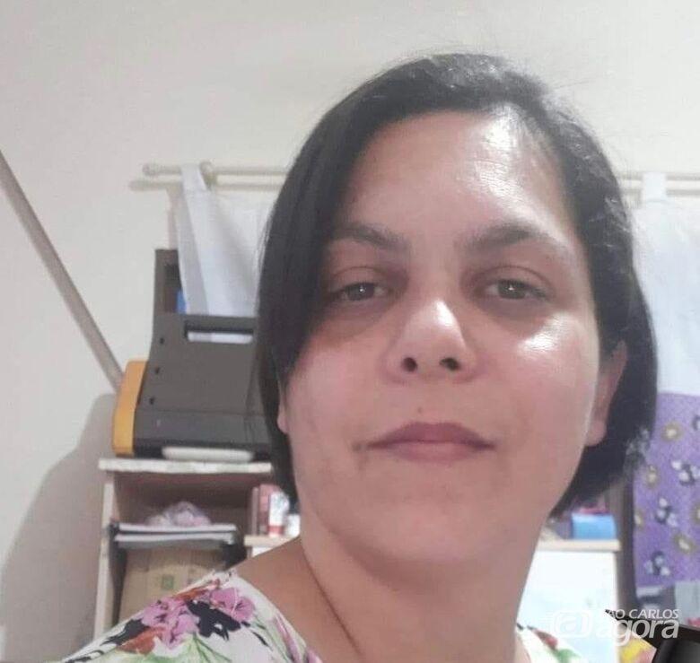 Professora morre em acidente no dia do aniversário -