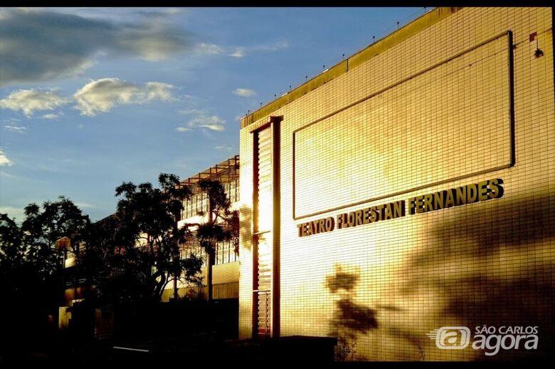 """Teatro Florestan Fernandes recebe ciclo de debates sobre o projeto """"Future-se"""" - Crédito: Divulgação"""