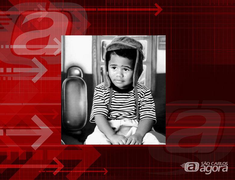 Garoto de 3 anos morre afogado em piscina durante festa de aniversário - Crédito: Arquivo Pessoal