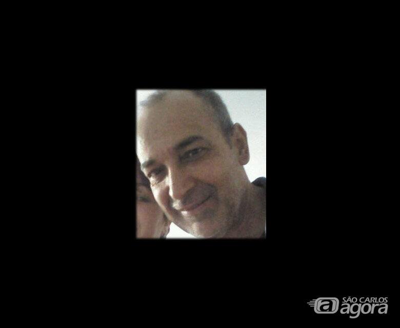Grupo Santa Cruz informa o falecimento do senhor Nilton Jose Campos Penteado -