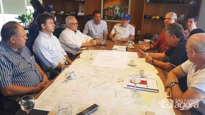 Secretaria de Segurança Pública vai receber R$ 400 mil de devolução do duodécimo da Câmara Municipal -