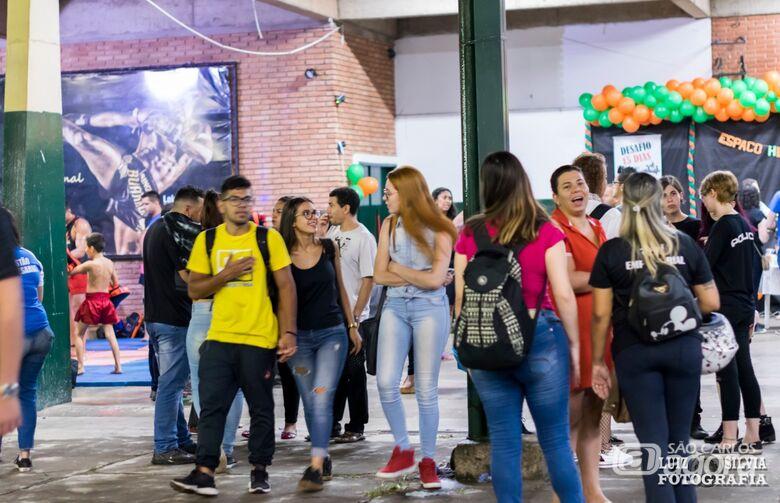 Marketec sorteará viagem para Angra dos Reis - São Carlos Agora