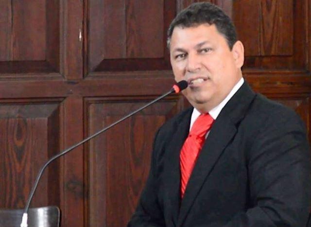 Malabim propõe projeto de lei que irá obrigar Prefeitura a divulgar relatórios de multas - Crédito: Divulgação