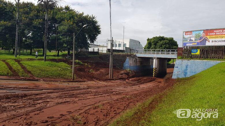 Imagem ilustrativa - Crédito: Divulgação