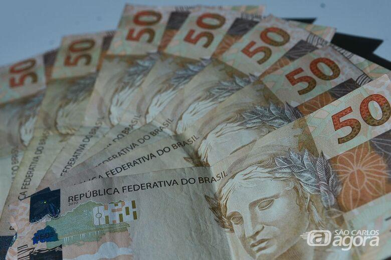 Seguro-desemprego em atraso deve ser liberado até amanhã - Crédito: Agência Brasil