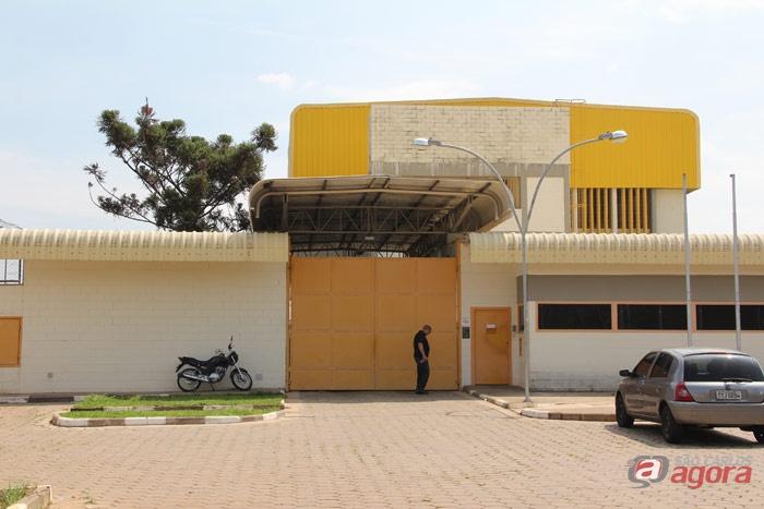 Fundação Casa de São Carlos cuida de 52 internos - Crédito: Arquivo/SCA