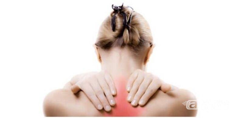 Estudo na UFSCar recruta pessoas com dor no pescoço - Crédito: Divulgação