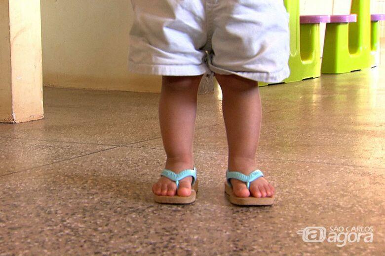 Entidade alerta para número de mortes de crianças em acidentes - Crédito: TV Brasil