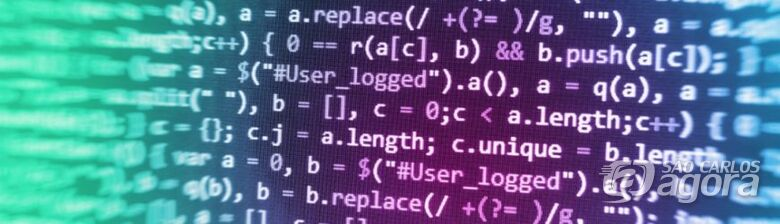 Pesquisadores da UFSCar e USP testam algoritmos de IA no desenvolvimento de novos vidros - Crédito: Divulgação