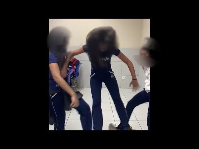 """Imagem mostra como funciona a """"brincadeira"""" - Crédito: Divulgação"""