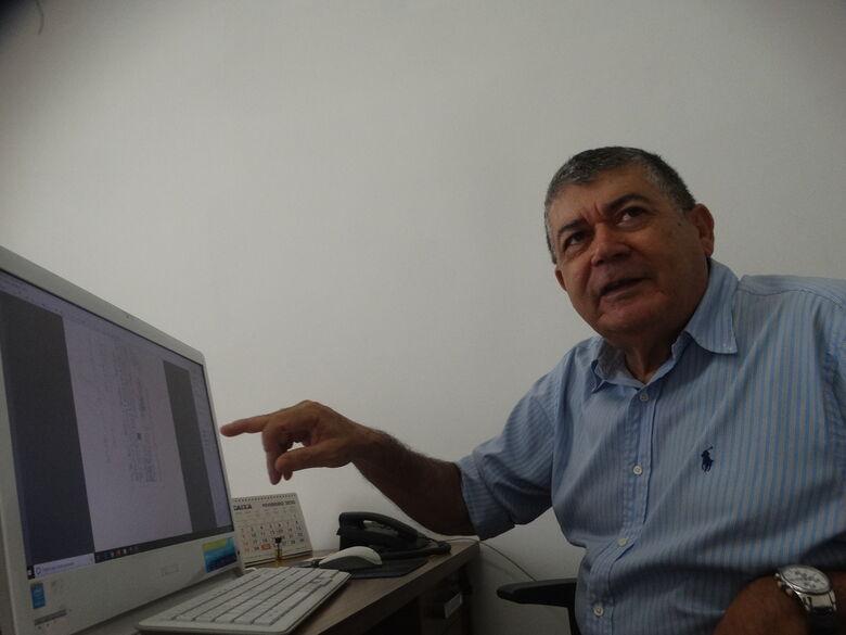 Após suposto 'sumiço' de R$ 175 mil, Justiça destitui diretores da cooperativa de ex-trabalhadores da CBT - Crédito: Marcos Escrivani
