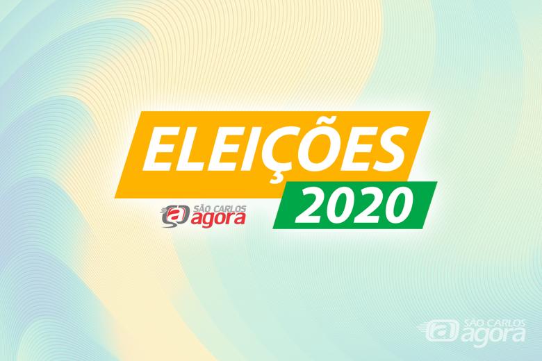 SCA lança editoria especial para a cobertura das eleições municipais de 2020 -