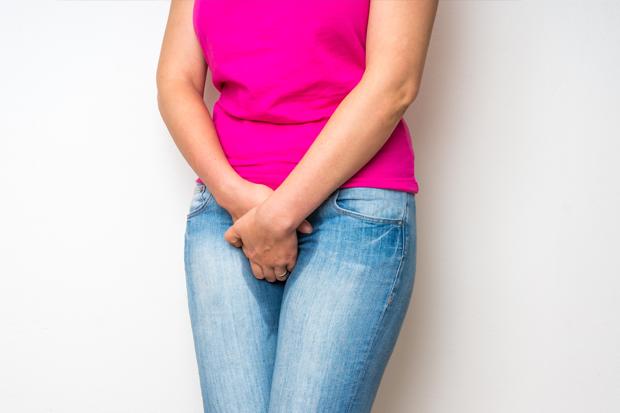 Mulheres com incontinência urinária terão tratamento fisioterapêutico gratuito na UFSCar - Crédito: Divulgação