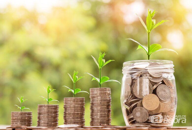 Quanto rende o CDB em 2020? - Crédito: Pixabay