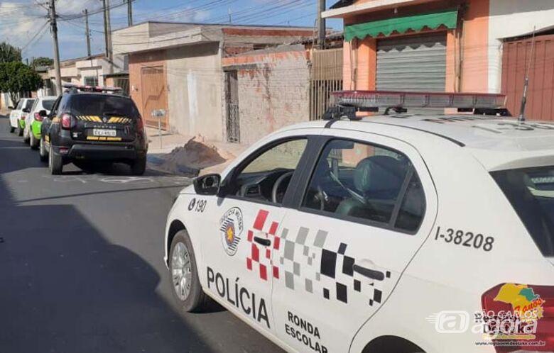 Estabelecimento comercial desrespeita decreto municipal e tem licença de funcionamento cassada - Crédito: Divulgação