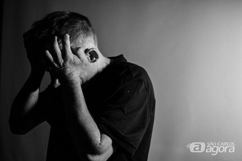 Guia elaborado em São Carlos informa sobre cuidados em saúde mental em tempos de coronavírus - Crédito: DivulgaçãoMa?gorzata Tomczak por Pixabay