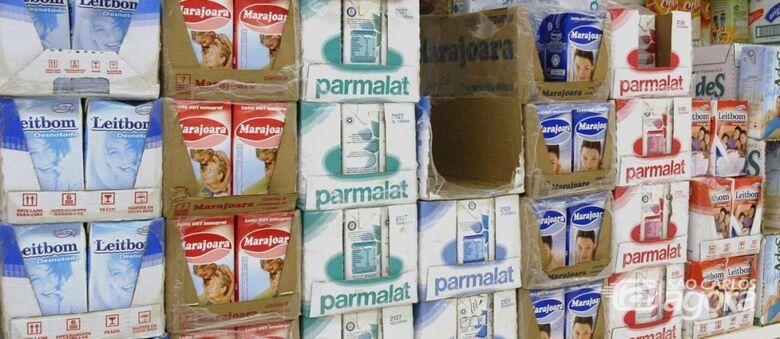 Associação de Supermercados explica o reajuste de preços de alguns produtos - Crédito: Agência Brasil