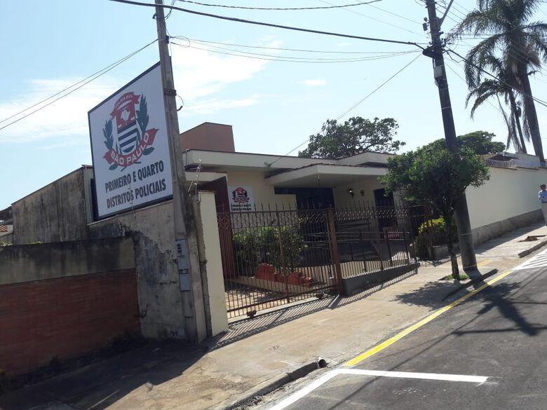 Faxineira tentou emprestar R$ 10 mil e perdeu R$ 1 mil - Crédito: Arquivo/SCA