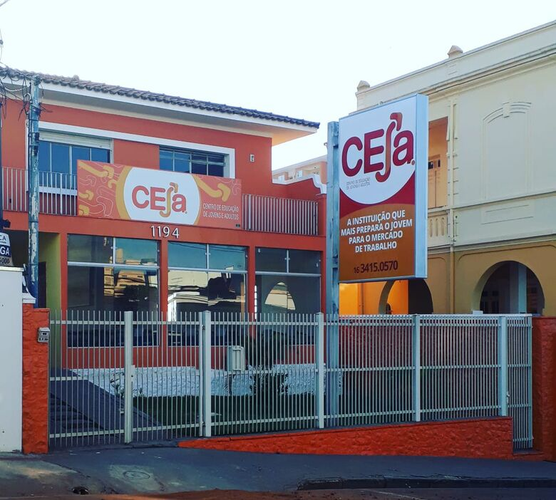 Ceja abre inscrições para curso livre de Introdução ao Mercado de Trabalho - Crédito: Divulgação