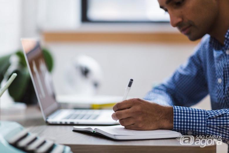 ICMC oferece 20 vagas para Mestrado Profissional em Matemática, Estatística e Computação Aplicadas à Indústria - Crédito: Divulgação