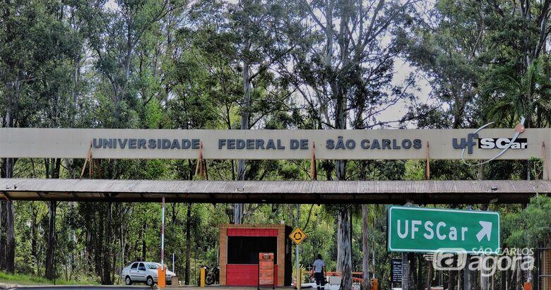 Disciplina de Pré-Cálculo tem cerca de 1.400 estudantes inscritos na UFSCar - Crédito: Divulgação
