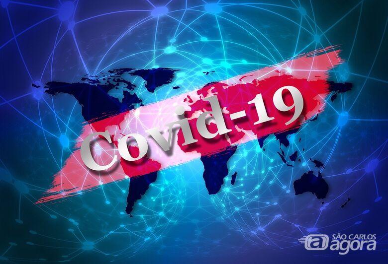 Mais uma morte suspeita por coronavírus é descartada em Ibaté - Crédito: Pixabay