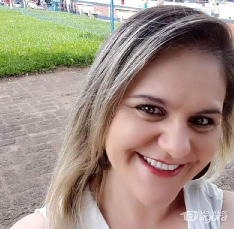 Morre ciclista que sofreu acidente na Tancredo Neves - Crédito: Arquivo Pessoal