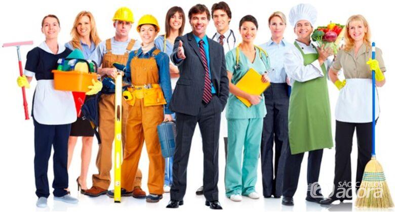 Abertas as inscrições para os cursos de Cuidador de Idosos, Bombeiro Civil, Análises Clínicas e Saúde Bucal -