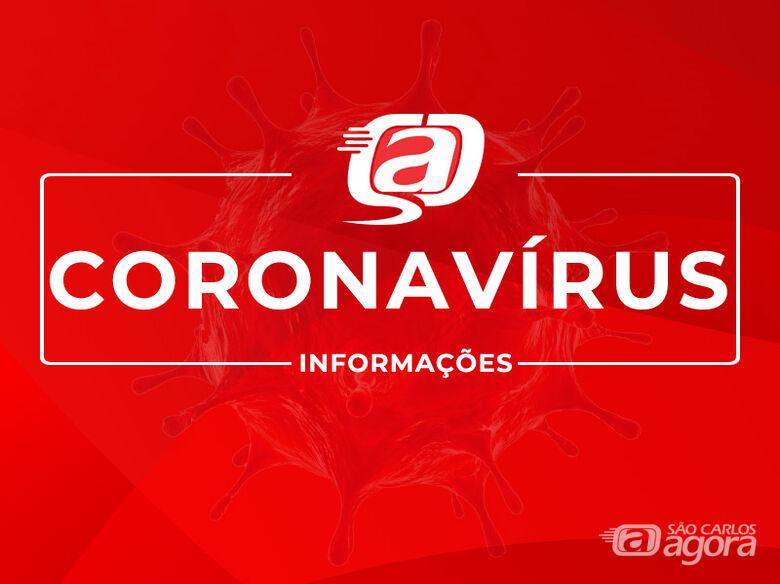 Interior já responde por 70% dos novos casos de covid-19 em SP -