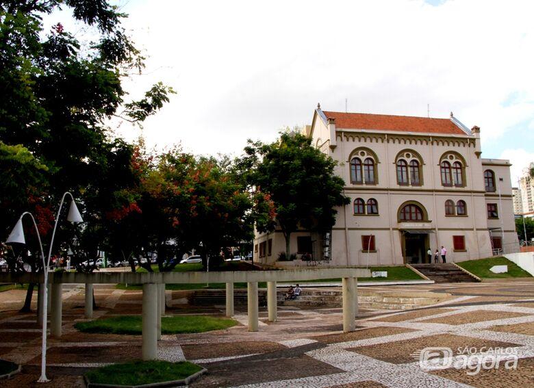 Consulta pública sobre a Lei de Diretrizes Orçamentárias para 2021 é aberta pela Câmara Municipal - Crédito: Divulgação