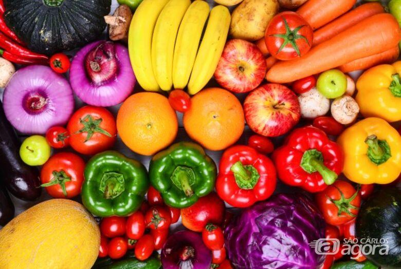 Websérie com 10 episódios irá reforçar ações de educação alimentar - Crédito: Divulgação