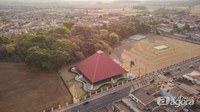 Covid-19: Ibaté tem mais de 80% de recuperados - Crédito: Divulgação
