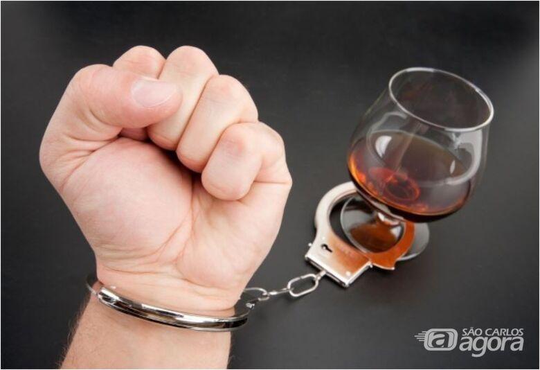 A importância de um centro para dependentes químicos e alcoólicos eficaz -