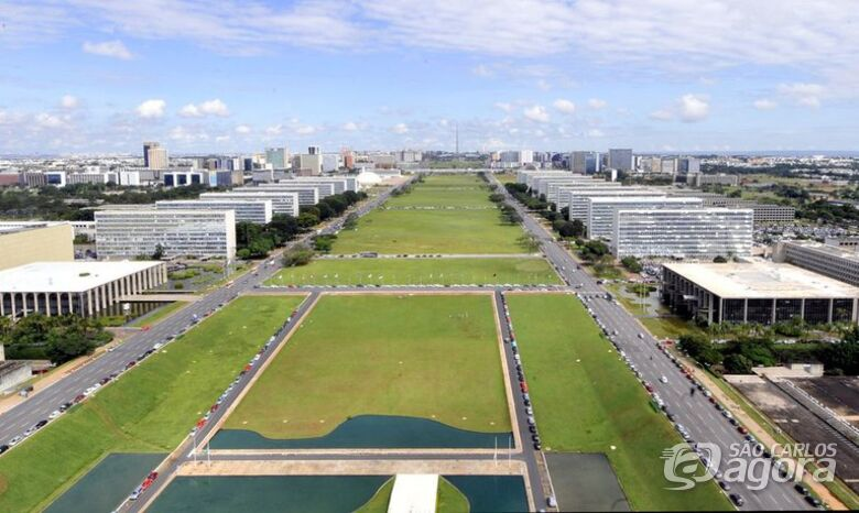 Agência Brasil -